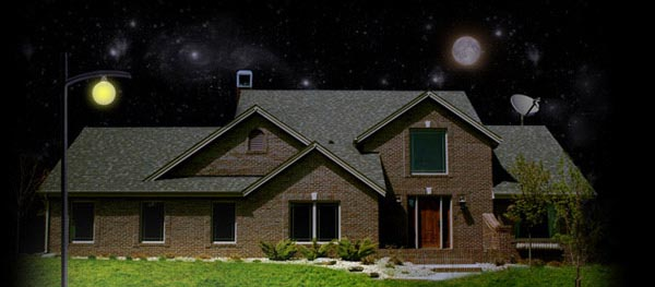 mini_house
